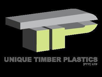 Unique Timber Plastics