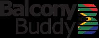 Balcony Buddy Logo